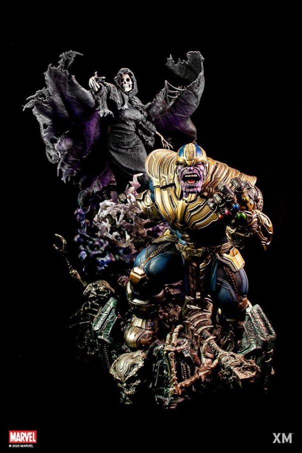 Thanos 49