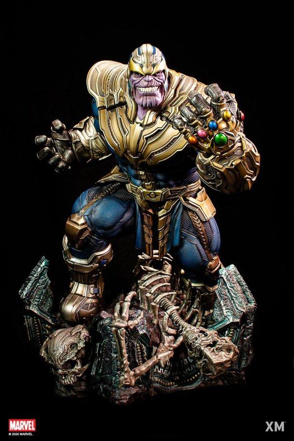 Thanos 51