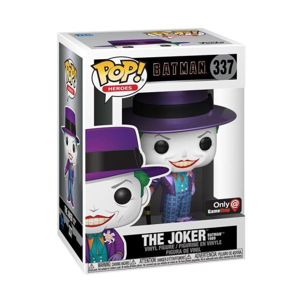 Joker 89