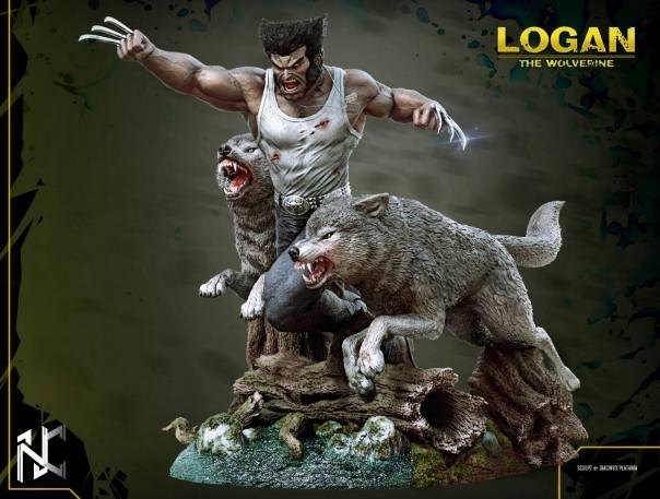 Logan 7
