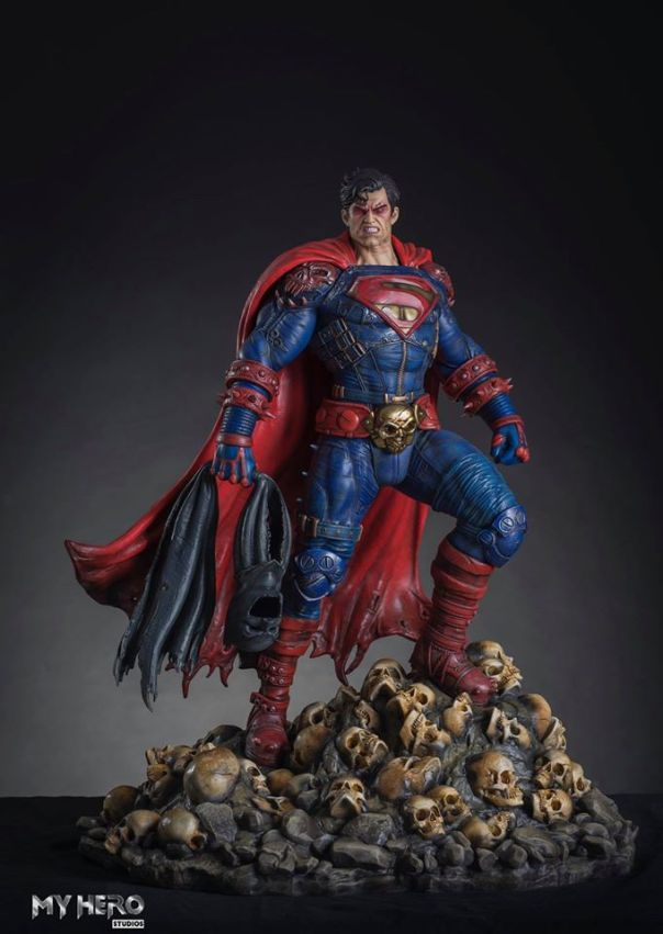 Superman 250