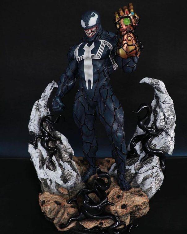 Venom 27