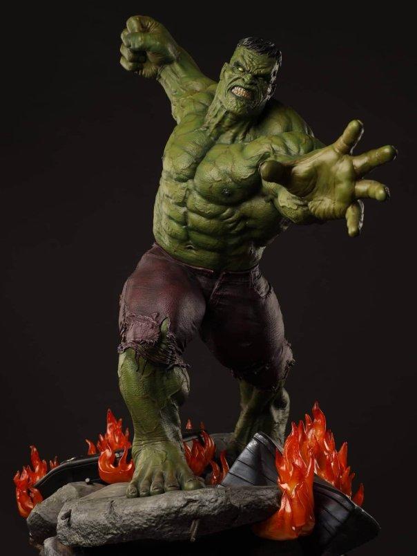 Hulk 114