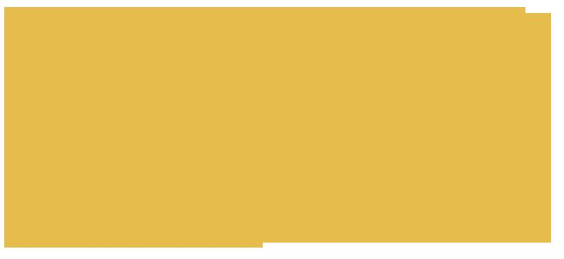 Logo Glénat Comics