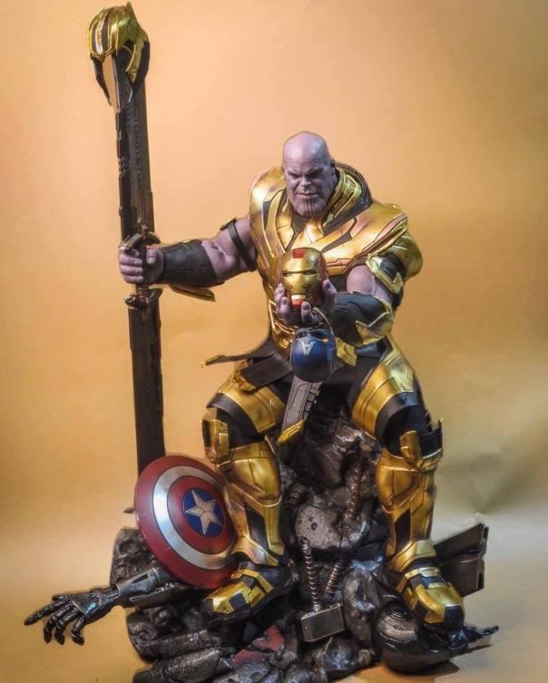 Thanos 53