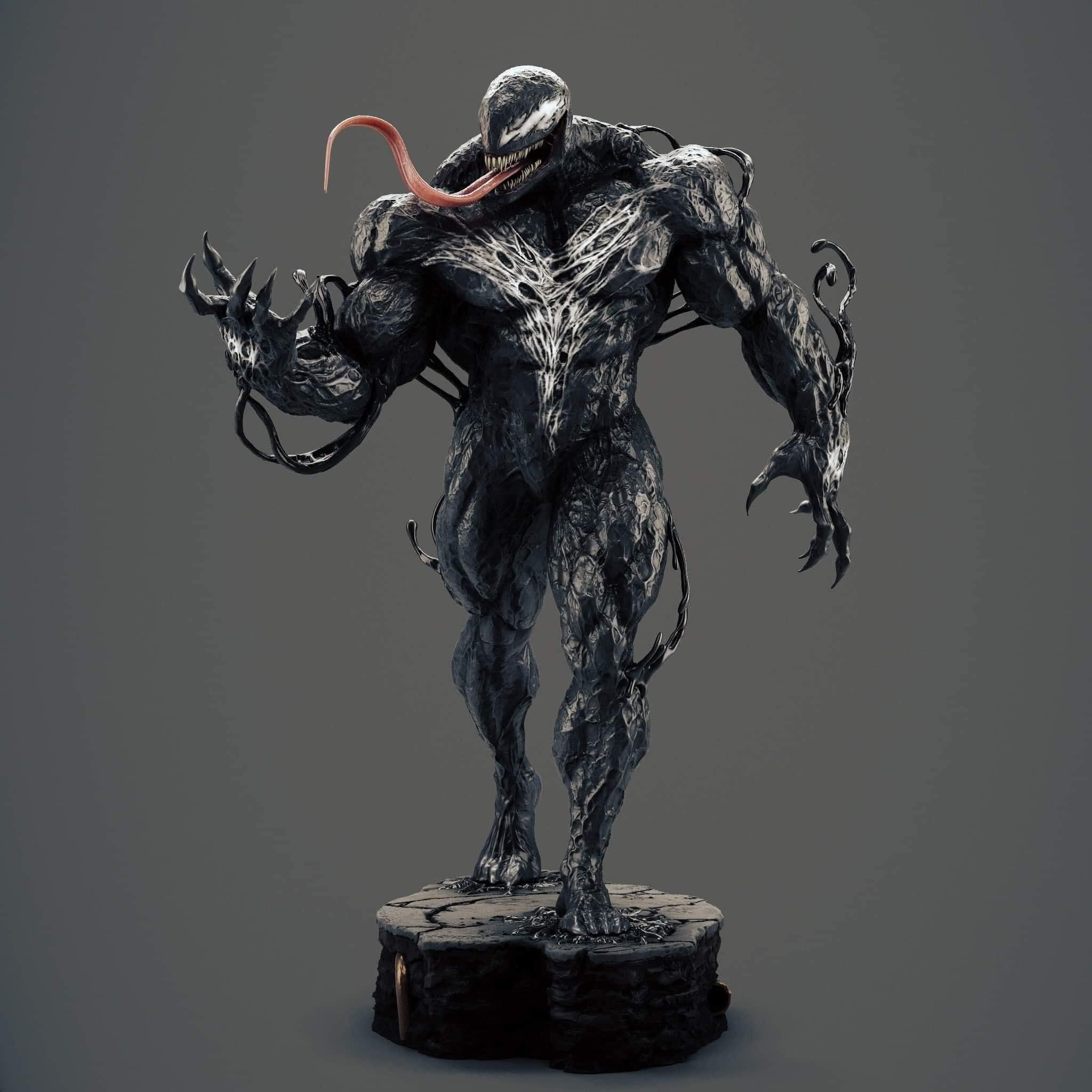 Venom 28
